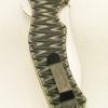 Кастомные накладки для ножа Kershaw 1725