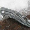 Накладки ручной работы для ножей XM