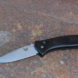 Benchmade 520 KOR