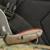Кастомные накладки для ножей KERSHAW 1670 MIK