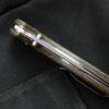 Кастомные накладки для ножей Benchmade 581 MIK