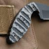Кастомные накладки для ножей KA-BAR
