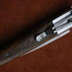 Кастомные накладки для ножей GANZO 7212