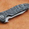 Кастомные накладки для ножей ZT 630