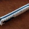 Кастомные накладки для ножей COLD STEEL Ti - Lite VI