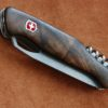 Кастомные накладки для ножей VICTORINOX