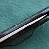 Кастомные накладки для ножей ENDURA CF