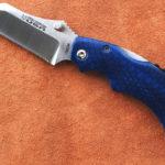 Кастомные накладки для ножей Fox, DRAGO, juma